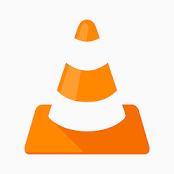 Las mejores apps para ver videos en cámara lenta
