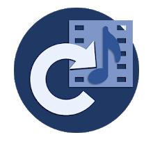 app de videos