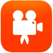 las mejores aplicaciones para ver videos en cámara lenta
