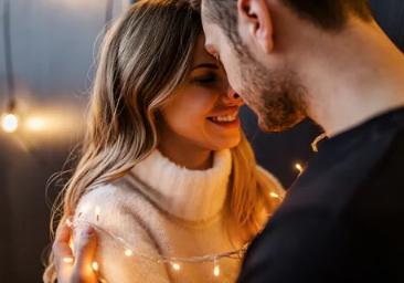 tips para encontrar pareja