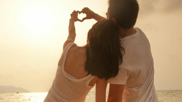 Las mejores aplicaciones para buscar pareja en Estados Unidos