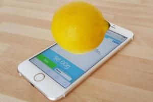 Las mejores apps báscula precisión android