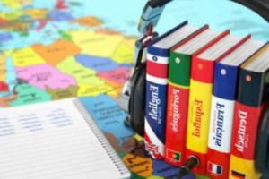 Las mejores aplicaciones para aprender catalán