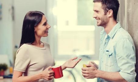 apps para buscar pareja en el extranjero gratis