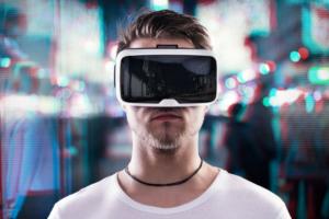 Las mejores 5 apps para lentes de realidad virtual