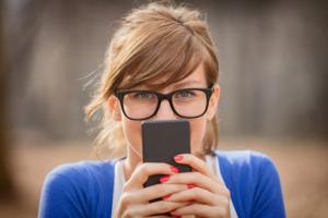 Apps para ocultar aplicaciones en android- protege tu privacidad