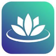 Mejores apps para meditar gratis